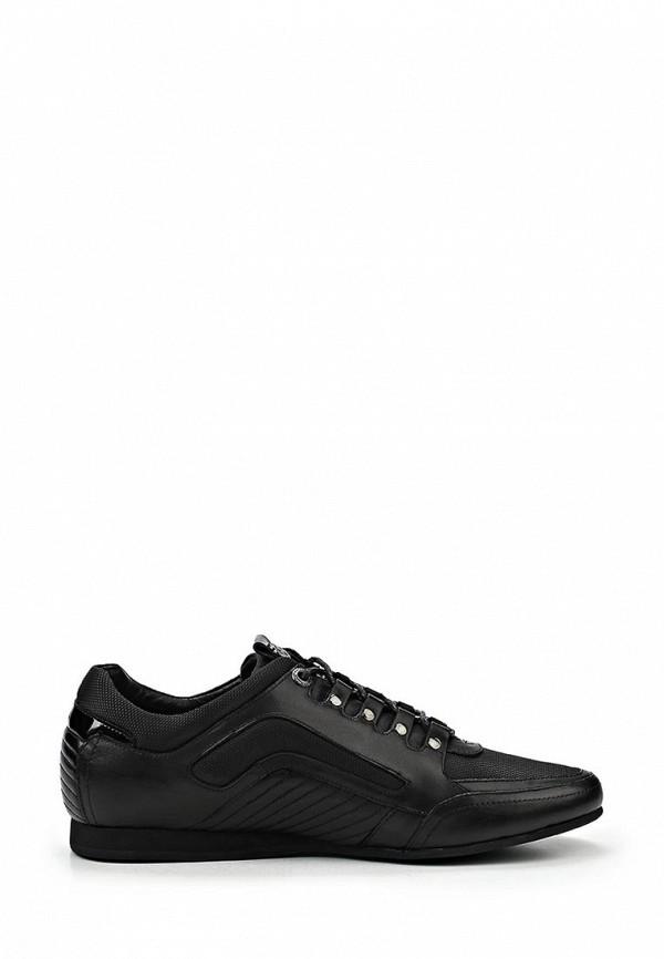Мужские кроссовки BambooA M102576 LOOP: изображение 8