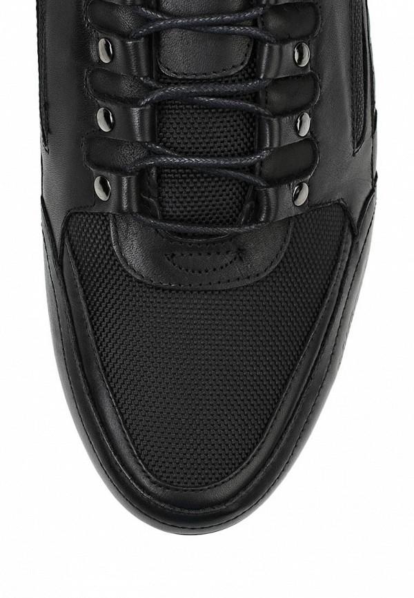 Мужские кроссовки BambooA M102576 LOOP: изображение 10