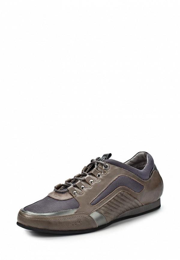Мужские кроссовки BambooA M102577 LOOP: изображение 2