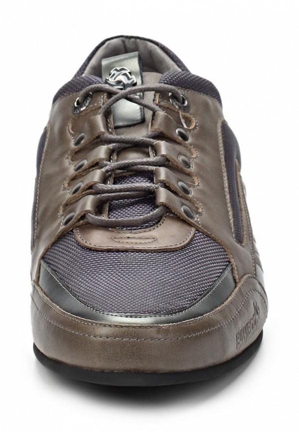 Мужские кроссовки BambooA M102577 LOOP: изображение 7