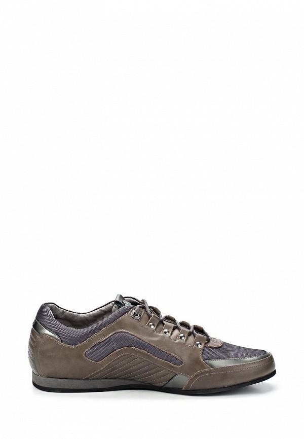 Мужские кроссовки BambooA M102577 LOOP: изображение 9