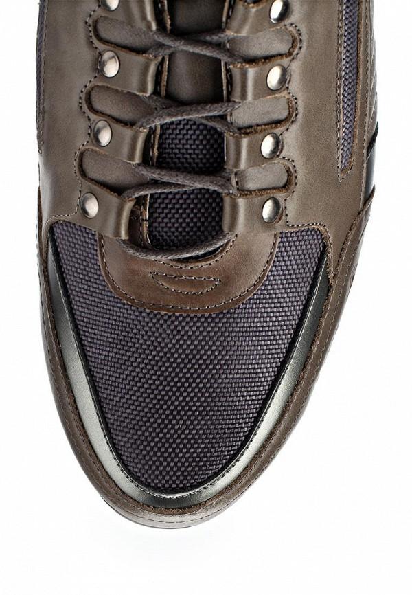 Мужские кроссовки BambooA M102577 LOOP: изображение 11