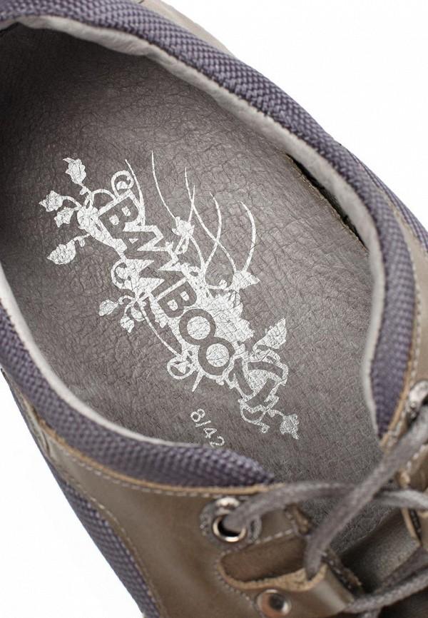 Мужские кроссовки BambooA M102577 LOOP: изображение 13