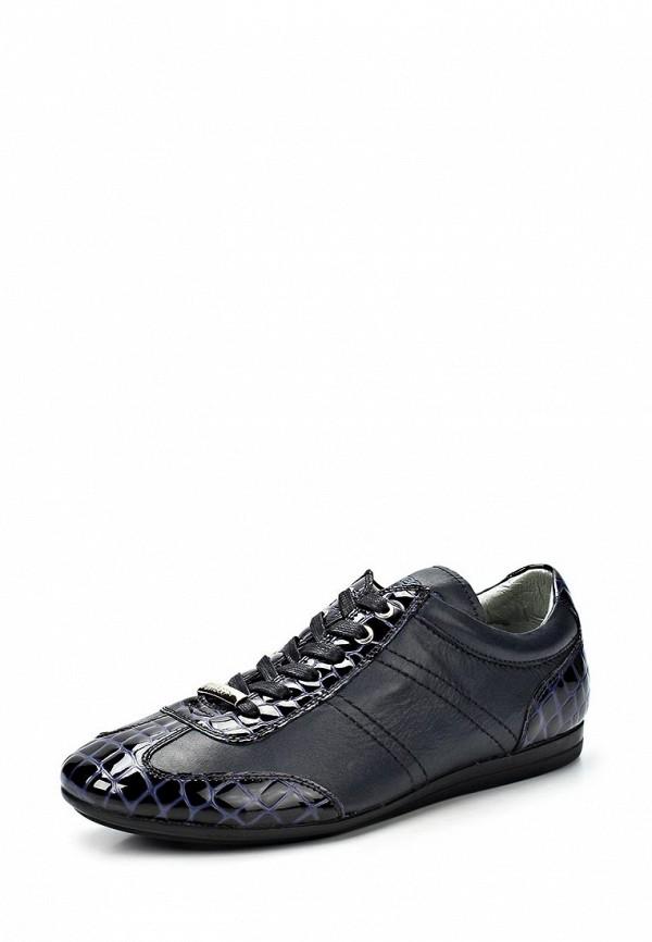 Мужские кроссовки BambooA M102580 GEORGE: изображение 2