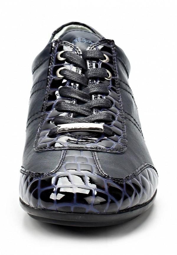 Мужские кроссовки BambooA M102580 GEORGE: изображение 7