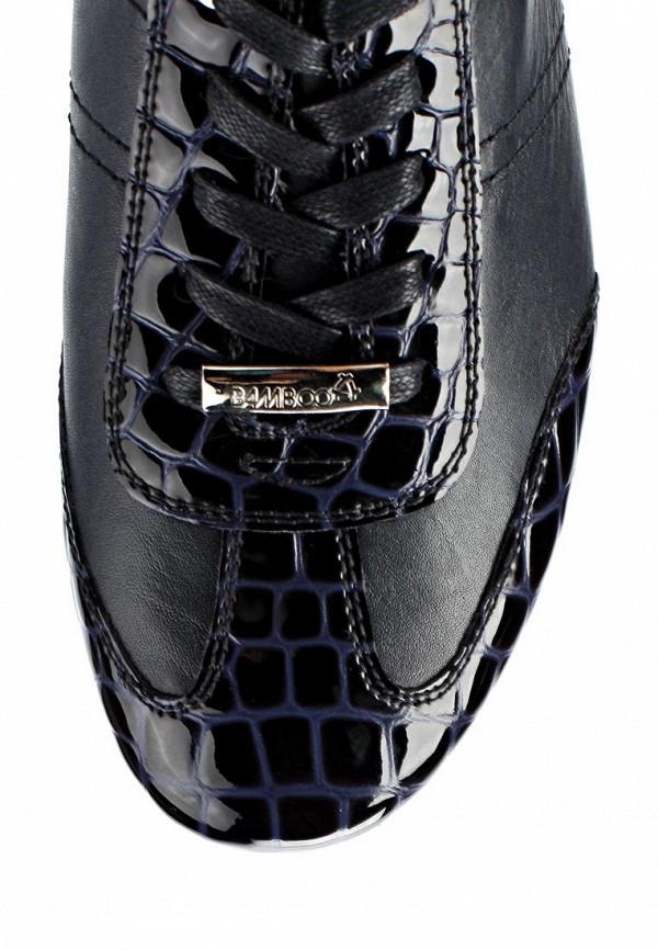 Мужские кроссовки BambooA M102580 GEORGE: изображение 11