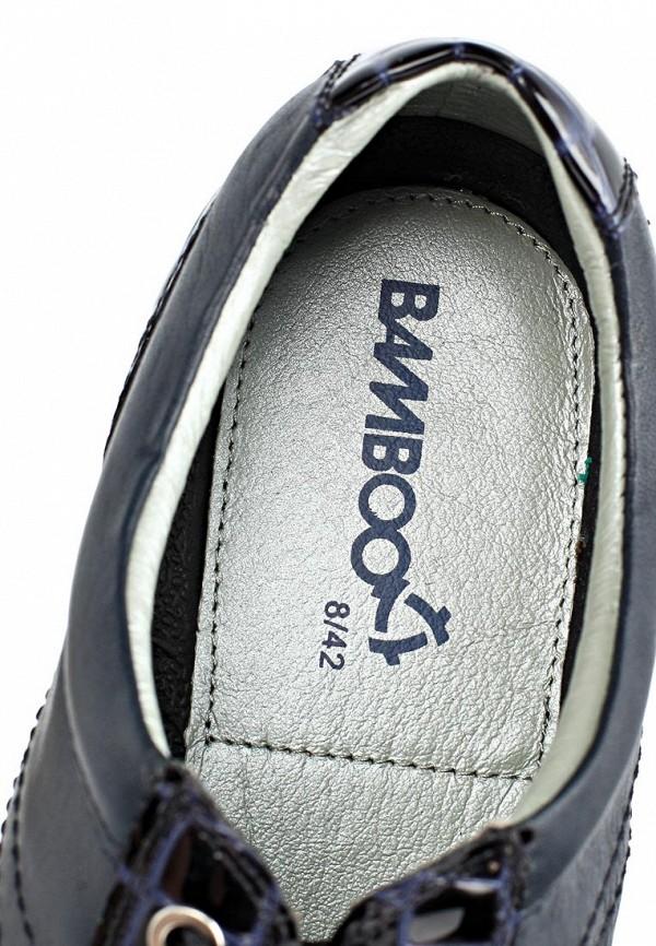 Мужские кроссовки BambooA M102580 GEORGE: изображение 13