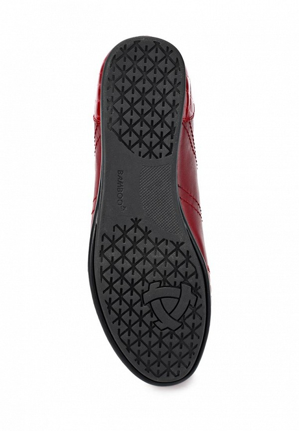 Мужские кроссовки BambooA M102581 GEORGE: изображение 5