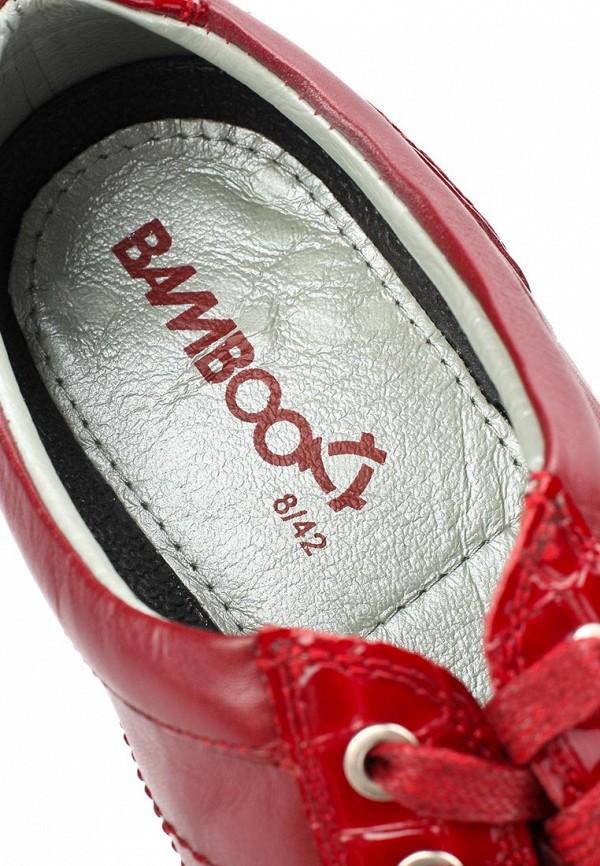 Мужские кроссовки BambooA M102581 GEORGE: изображение 13