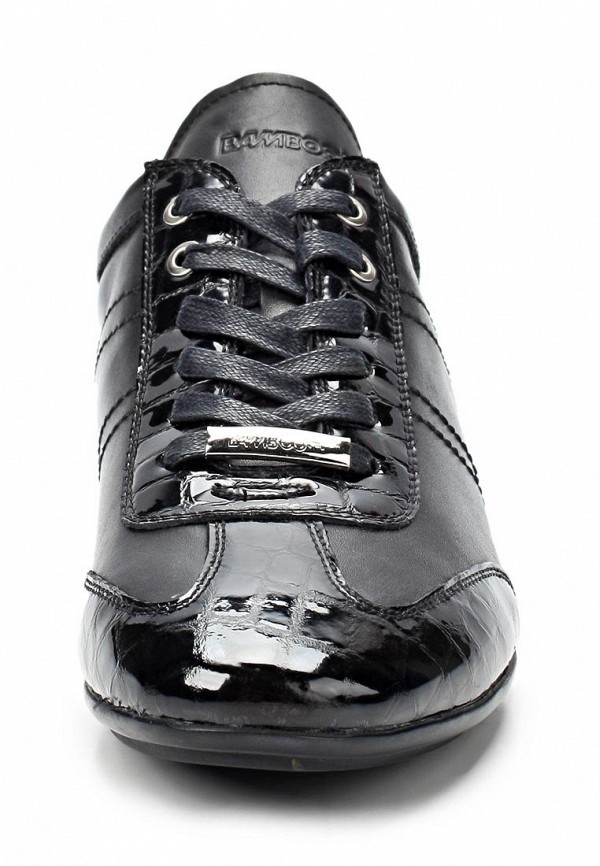 Мужские кроссовки BambooA M102582 GEORGE: изображение 7