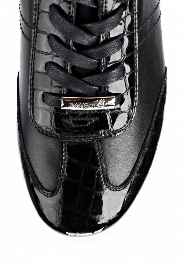 Мужские кроссовки BambooA M102582 GEORGE: изображение 11