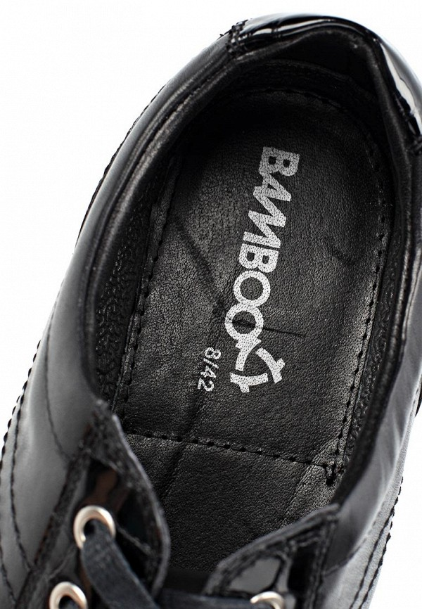 Мужские кроссовки BambooA M102582 GEORGE: изображение 13
