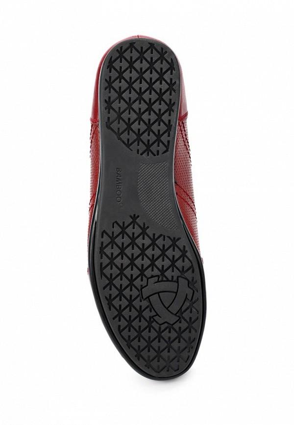 Мужские кроссовки BambooA M102586 BEST: изображение 9