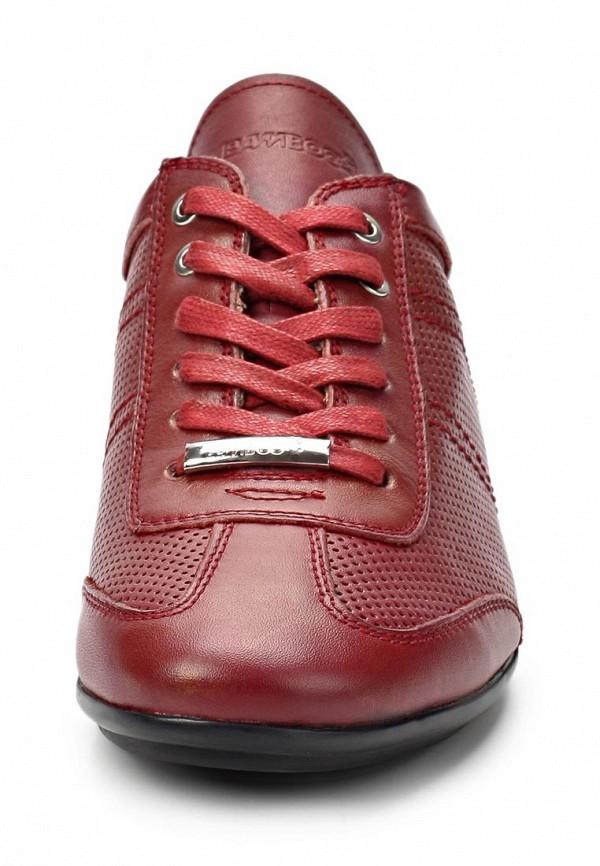 Мужские кроссовки BambooA M102586 BEST: изображение 11