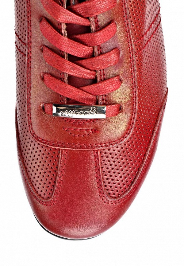 Мужские кроссовки BambooA M102586 BEST: изображение 15