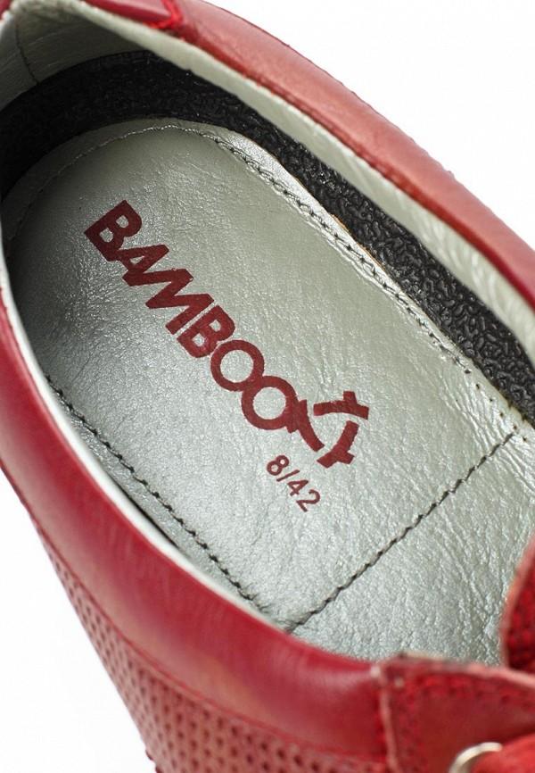 Мужские кроссовки BambooA M102586 BEST: изображение 17