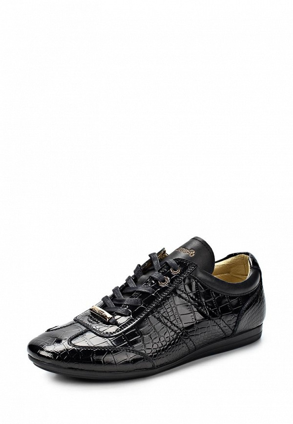 Мужские кроссовки BambooA M102589 MESSI: изображение 14
