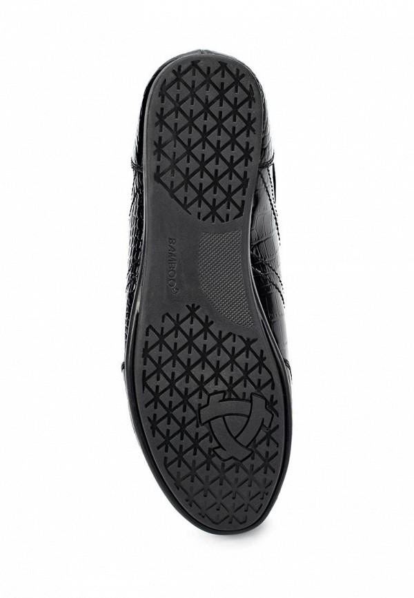 Мужские кроссовки BambooA M102589 MESSI: изображение 17