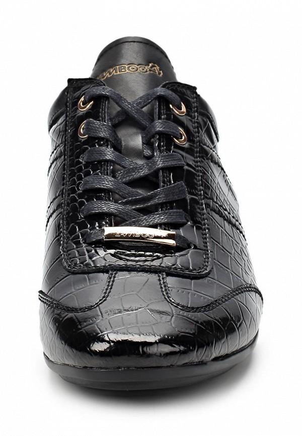 Мужские кроссовки BambooA M102589 MESSI: изображение 19