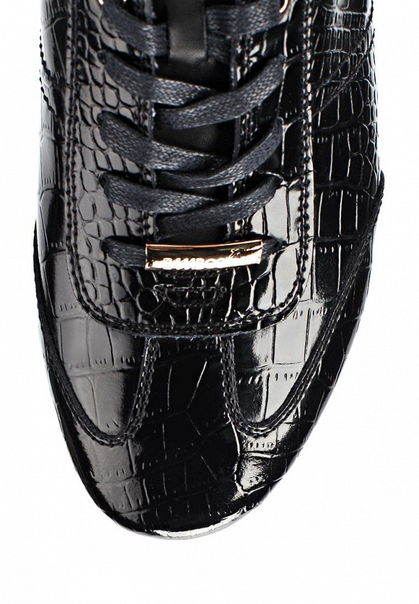 Мужские кроссовки BambooA M102589 MESSI: изображение 23