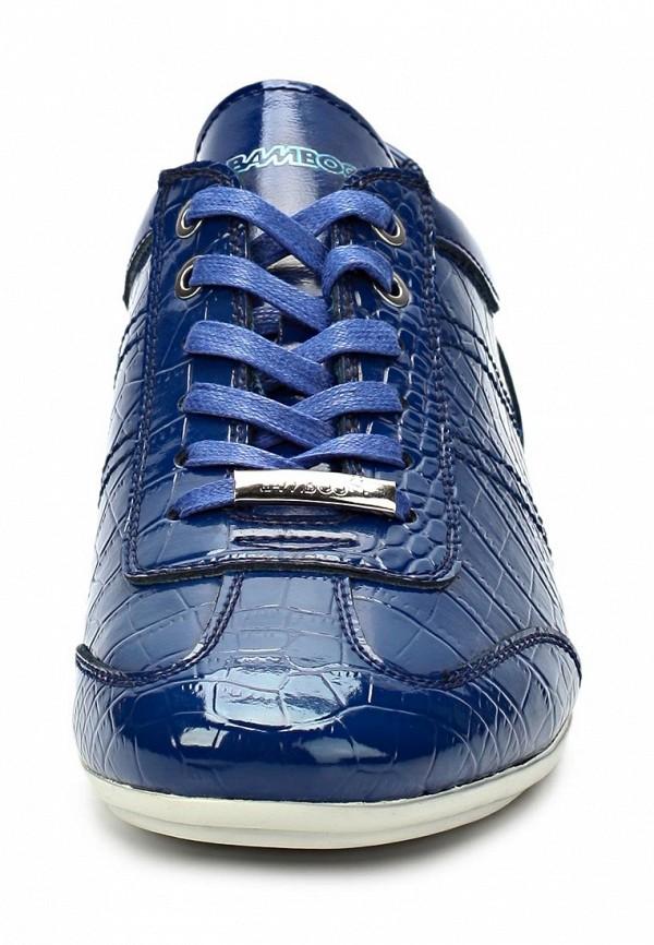 Мужские кроссовки BambooA M102591 MESSI: изображение 7