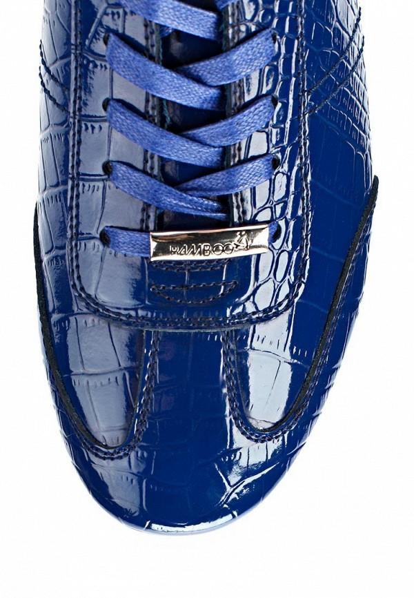 Мужские кроссовки BambooA M102591 MESSI: изображение 11