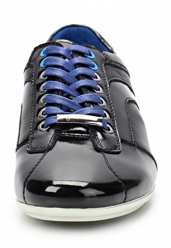 Мужские кроссовки BambooA M102592 MALDINI: изображение 11