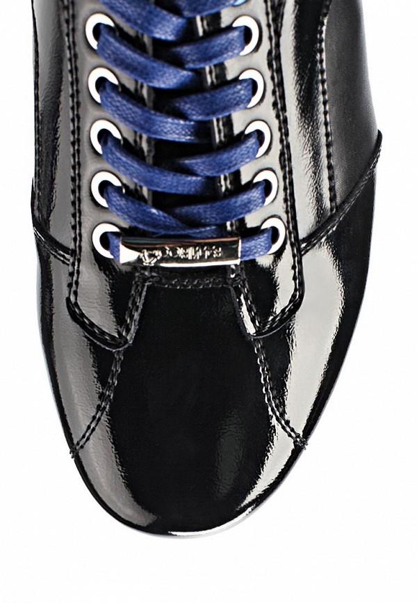 Мужские кроссовки BambooA M102592 MALDINI: изображение 15