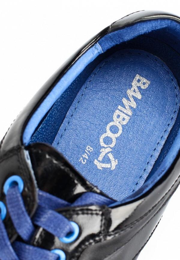 Мужские кроссовки BambooA M102592 MALDINI: изображение 17