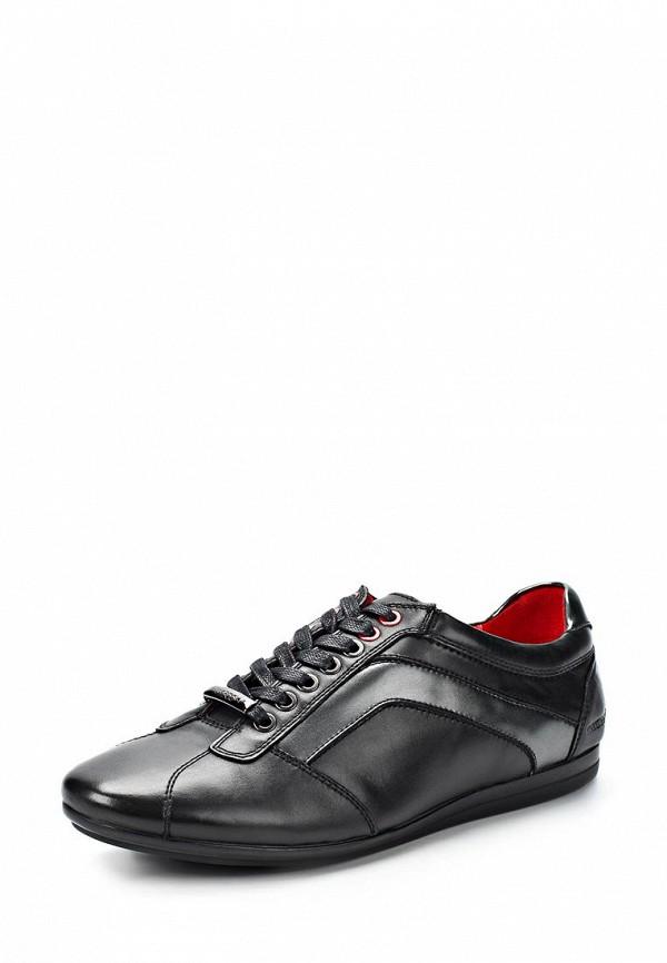 Мужские кроссовки BambooA M102593 MALDINI