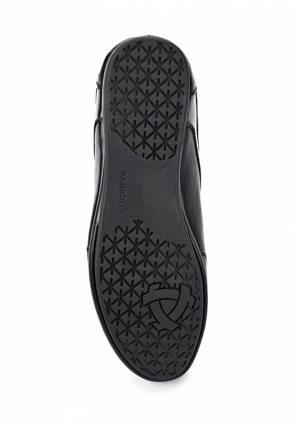 Мужские кроссовки BambooA M102593 MALDINI: изображение 9