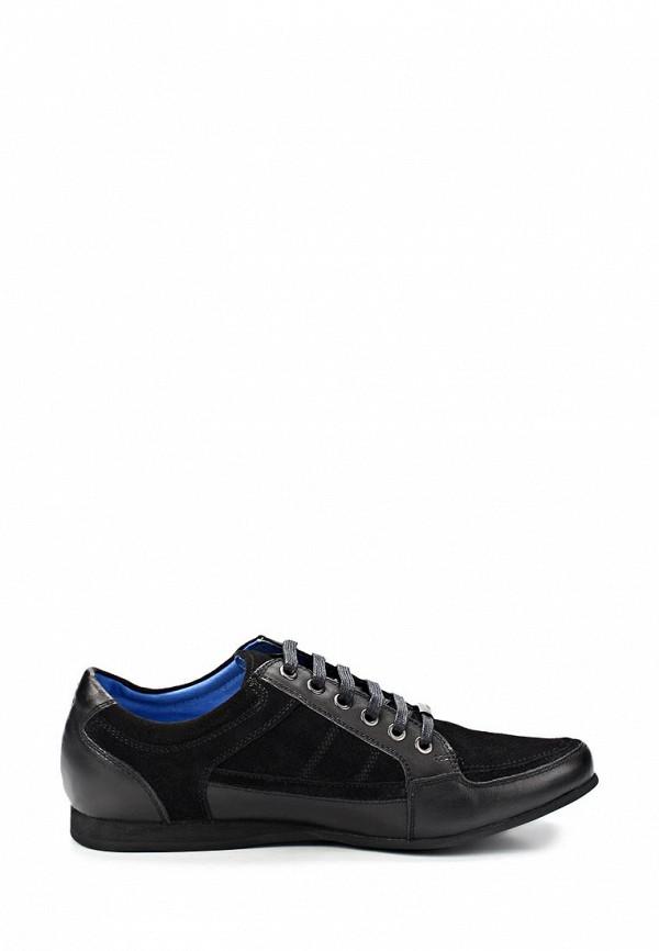 Мужские кроссовки BambooA M102595 RONALDO: изображение 8