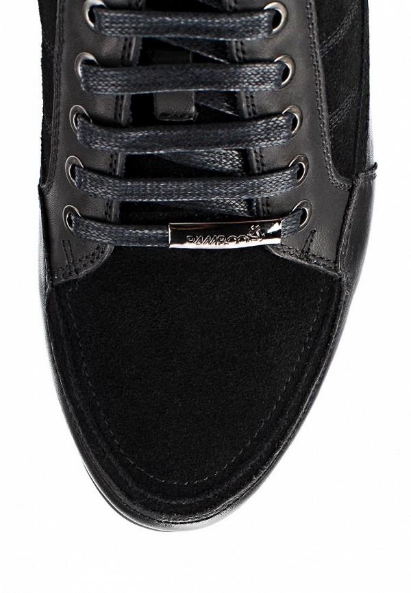 Мужские кроссовки BambooA M102595 RONALDO: изображение 10