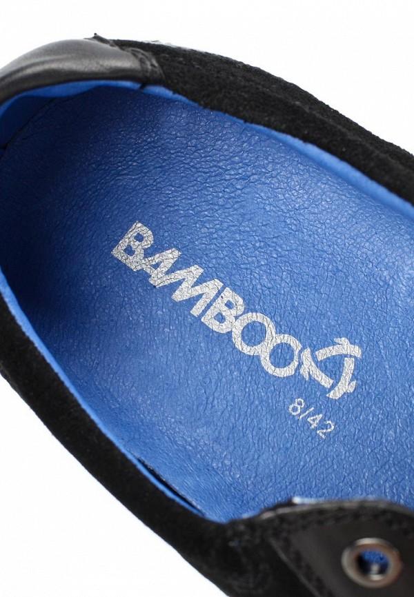 Мужские кроссовки BambooA M102595 RONALDO: изображение 12