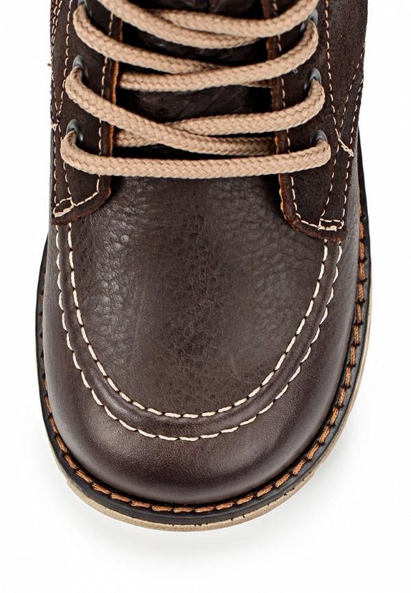 Ботинки для мальчиков Bambi GB211011-1: изображение 10