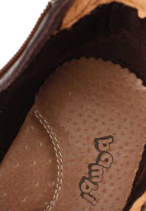 Ботинки для мальчиков Bambi GB211011-1: изображение 12