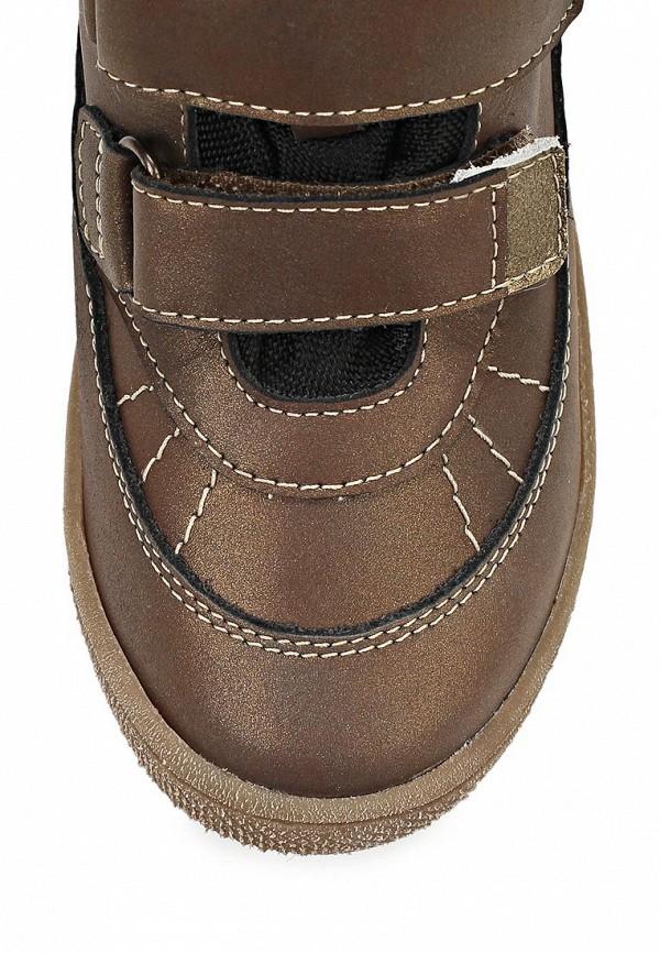 Ботинки для мальчиков Bambi GB211014-3: изображение 10