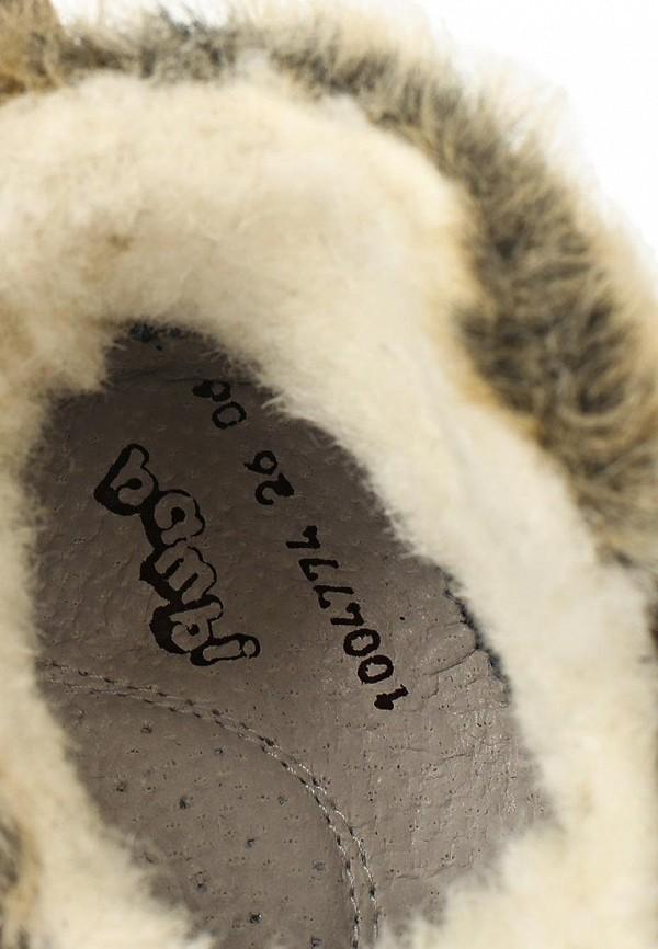 Ботинки для мальчиков Bambi GB211014-3: изображение 12
