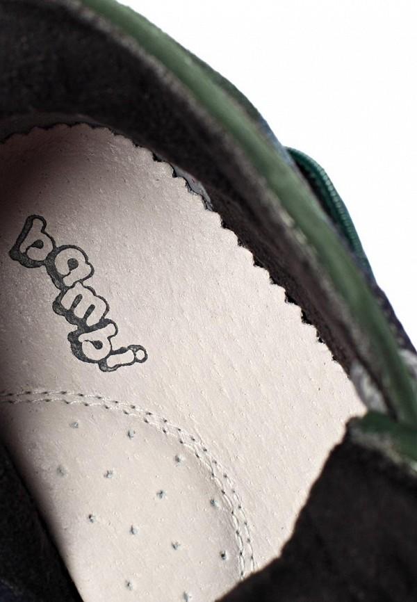 Ботинки для мальчиков Bambi GB211016-4: изображение 13