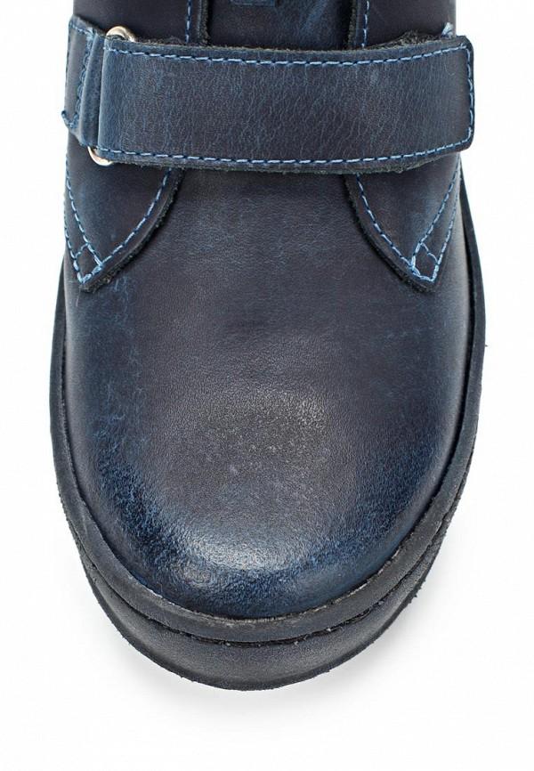 Ботинки для мальчиков Bambi GB211021-1: изображение 11
