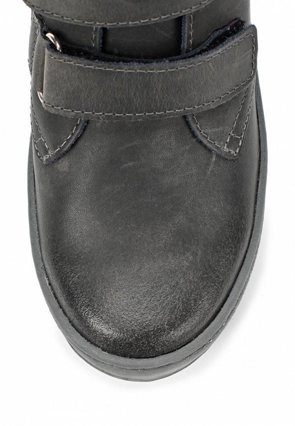 Ботинки для мальчиков Bambi GB211021-2: изображение 10