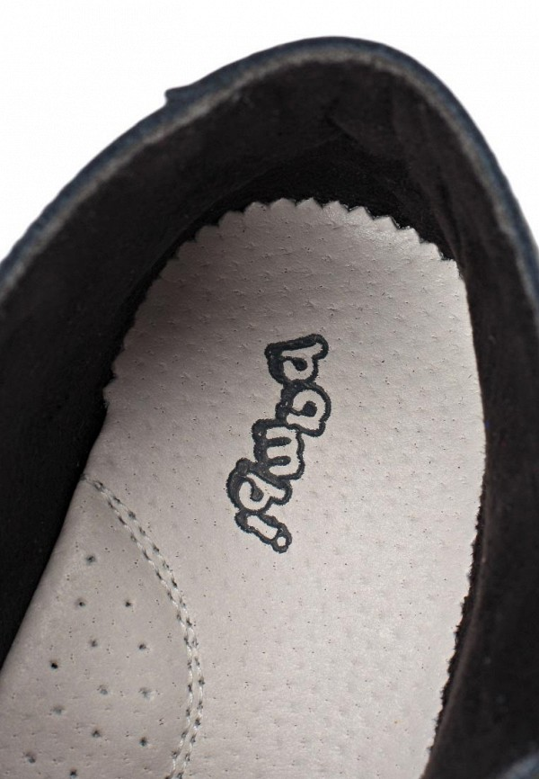 Ботинки для мальчиков Bambi GB211021-2: изображение 12