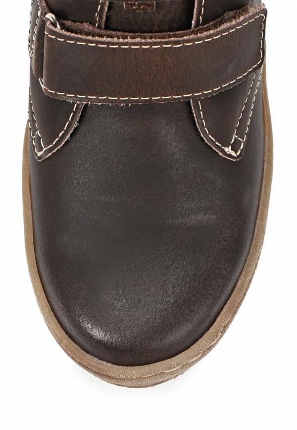 Ботинки для мальчиков Bambi GB211021-3: изображение 10