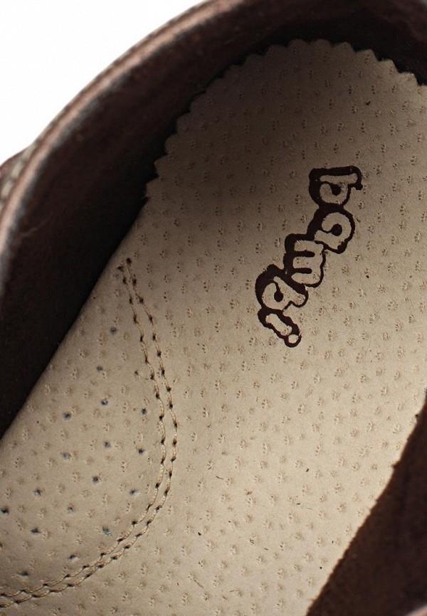 Ботинки для мальчиков Bambi GB211021-3: изображение 12