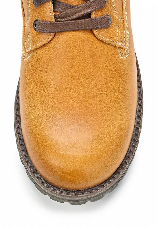 Ботинки для мальчиков Bambi GB211022-1A: изображение 10