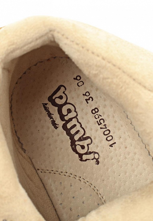 Ботинки для мальчиков Bambi GB211022-1A: изображение 12