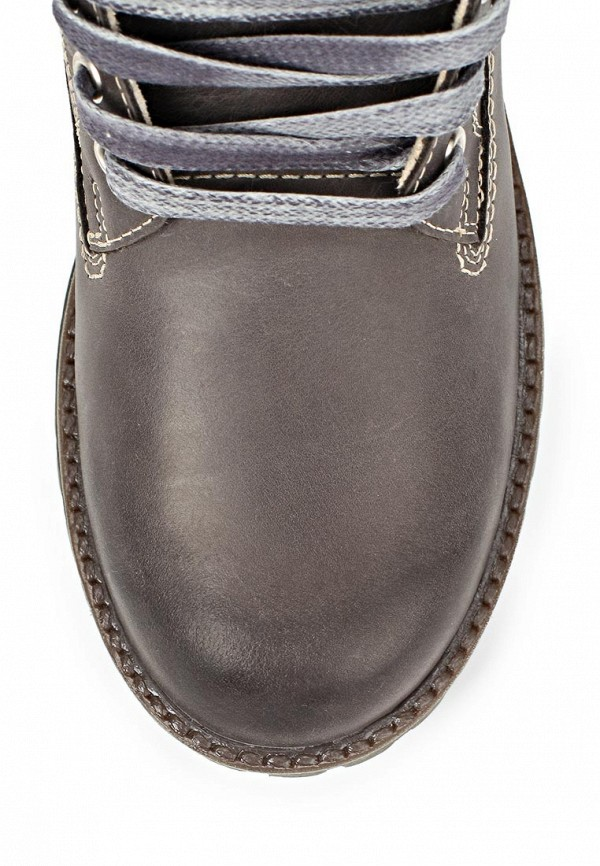 Ботинки для мальчиков Bambi GB211022-2A: изображение 11