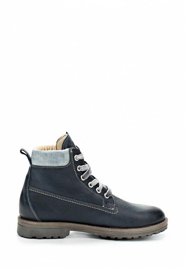 Ботинки для мальчиков Bambi GB211022-5A: изображение 8