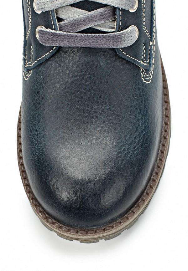 Ботинки для мальчиков Bambi GB211022-5A: изображение 11