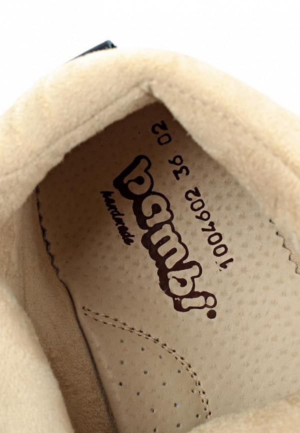 Ботинки для мальчиков Bambi GB211022-5A: изображение 12